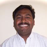 Nagesh Ingle