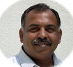 Mr. Satish Meshramkar